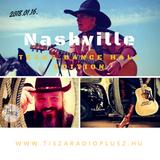 NASHVILLE Texas Dancehall Edition 9.rész.