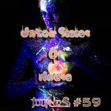 Journeys : United States of House