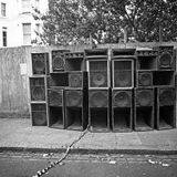 Protesta – Dancehall Mix February 2015