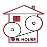 Bini's Back In The Day Show April....3rd 2013 www.reelhousefm.com