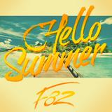 F82 - Hello Summer