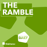 The Ramble: Liverpool get past double-right-backed Spurs, Sergio Aguero makes history, and Southampt
