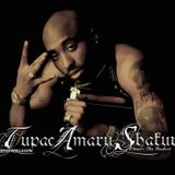 Tupac (2Pac) Best of Greastest Hits Mixtape