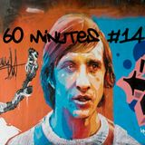 60 Minutes # 14 Curtis Harding/Dan Auerbach/Allah-Las/Robert Finley/Shannon & The Clams/Woods
