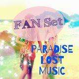 PLM • Fan Set #2