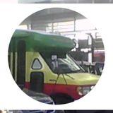 Dummy Mix 98 // Sun Araw