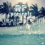 Simmer Down (Chill Mix)