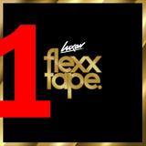 flexxtape 1