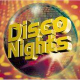 Disco Nights - Thursday