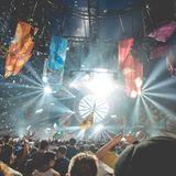 Sj Anthem Festival Mix 2015