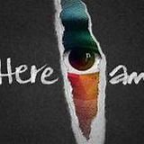 Here I am !