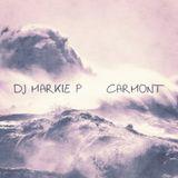 DJ MARKIE P & CARMONT with LIQUID WAVES