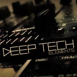 Deep Tech Progressive Elements I