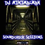 soundcheck sessions 21-6-2013
