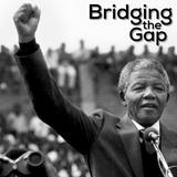 Bridging The Gap~July 30th, 2019: Patterns of Oppression