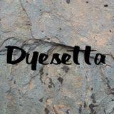 Dyesetta- Melodic Funk (House Mix)
