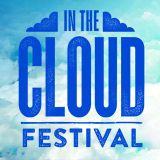Ricky Doël - Opening Set @ In The Cloud Festival 2014 (Afterparty Westerunie)