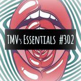 TMV's Essentials - Episode 302 (2018-10-01)