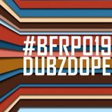 DubzDope  #brokencycle006