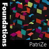 PatriZe - Foundations 092 October 2019
