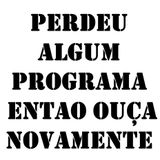 Programa Gas Total 04