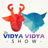 The Vidya Vidya Show #1: Introduction