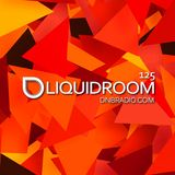 Liquid Room mixed by Ryu @ dnbradio.com 4/08/2015