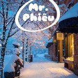 Mixtape - Deep House-Nus : Merry christmas - Mr.Phiêu remix !!!
