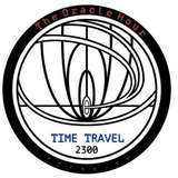 The Oracle Hour: Time Travel
