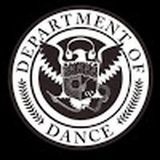 "The Department of Dance Internet radio show ""The House That Broke The Beat"" w Dj EL-NiÑo Vol 012"