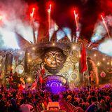 Afrojack @ Mainstage, Tomorrowland Brasil 2016-04-23
