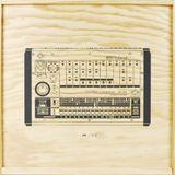 Monday Mental Meltdown 28th November 2016 - Global Funk Radio (Time Capsule 808 Box)