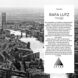 After Music #59 Rafa Lutz