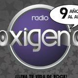 Oxigeno 2014-09-26 19-00-00