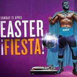 Live at Easter Fiesta Piha 2019