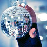 Disco Department No.8 - Lush Dj Competition