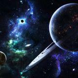 Planetologie (Mix) ~ 20.8.
