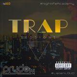 Trap Session 003