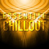 Essential Chill Out-Mixed By Attica