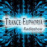 KostyaD - Trance Euphoria #065 [Special Back to the Future. Part.2 Spring 2015]