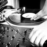 Sound Providers Mix