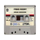 HOUSE SESSIONS VOL.5
