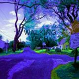 SET :: WALKING TECH :: TECH HOUSE :: #WALKINGTECH By_--_Christian Ceiling DJ|▶