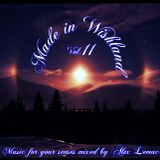 Made in Wishland vol.11 by Alex Lemac