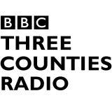 @CrossFiyaDJ - 15 min mix on Edward Adoo's BBC Three Counties Show.