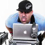 INTERNATIONAL AFTER PARTY / DJ SHLOMI LEVI *FLOOR FILLERS
