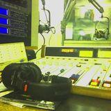 Liquid Sound Lounge NYC DJ Jeannie Hopper - broadcast WBAI 99.5fm November 17, 2012 7-9pm