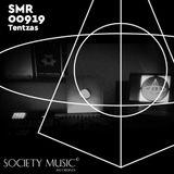 SMR PODCAST 00919 - Tentzas