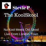 The Kool Skool Episode 4 @CruiseFM 24 June 2017