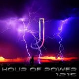 j - Hour of Power 1215